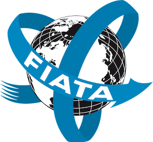 FIATA Together we are strong
